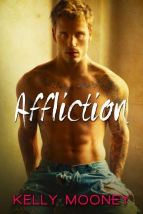 Afflliction 50