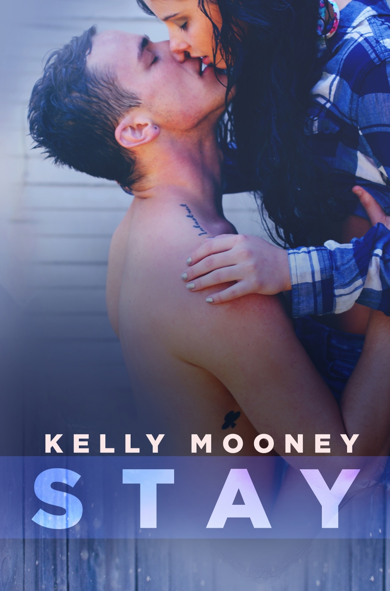 Stay by Kelly Mooney ebooklg