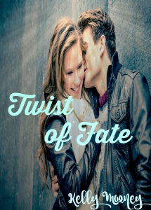 Twist-of-Fate-Kindle