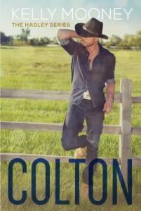 Colton_Cover